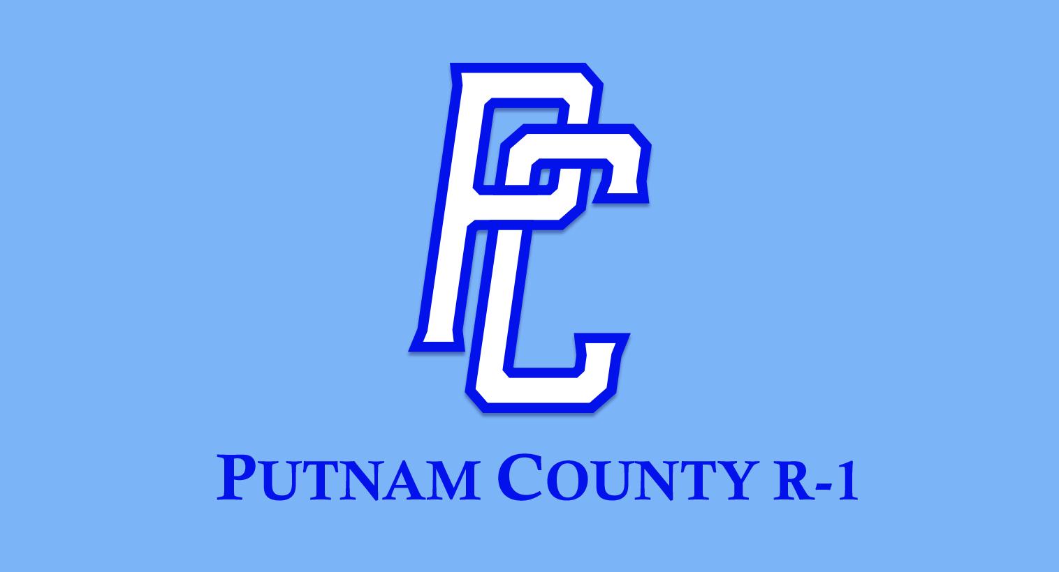 Putnam County R-I Schools